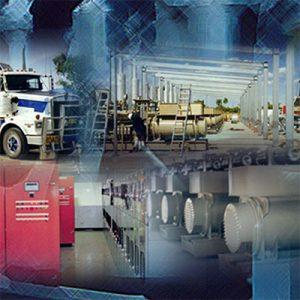 Jubilee Power Projects